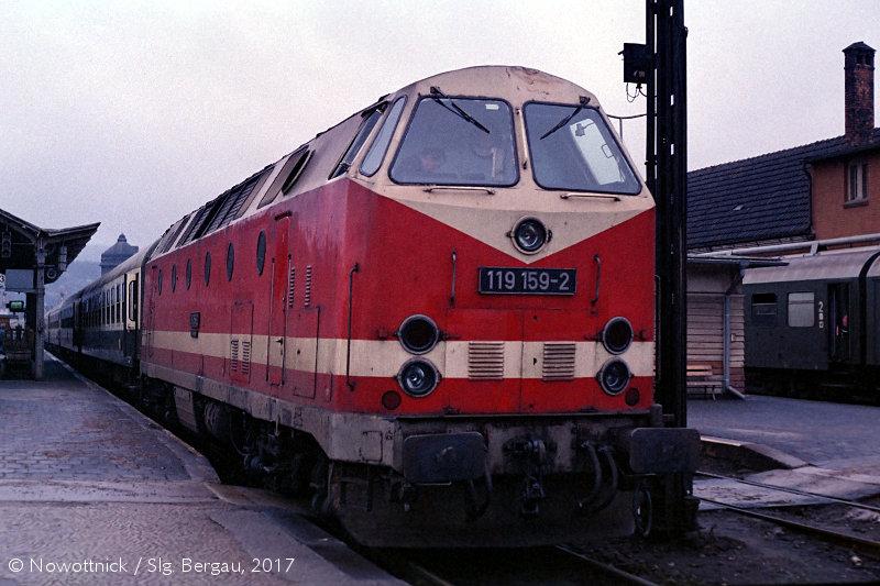 http://www.of-orplid.de/Eisenbahn/DSO/2017-01/Bild-1700150.jpg