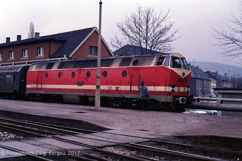 http://www.of-orplid.de/Eisenbahn/DSO/2017-01/Bild-1700151.jpg