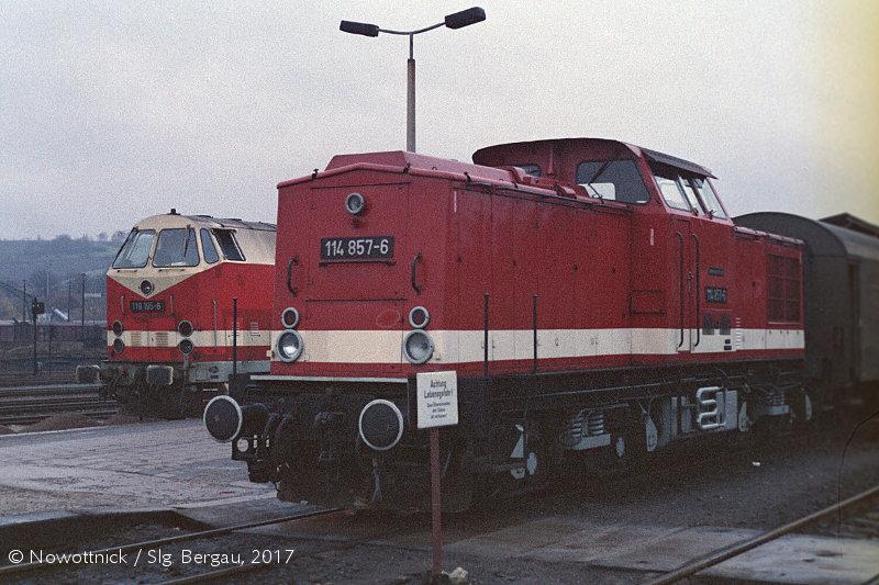 http://www.of-orplid.de/Eisenbahn/DSO/2017-01/Bild-1700152.jpg