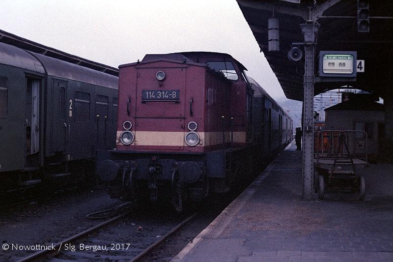 http://www.of-orplid.de/Eisenbahn/DSO/2017-01/Bild-1700153.jpg