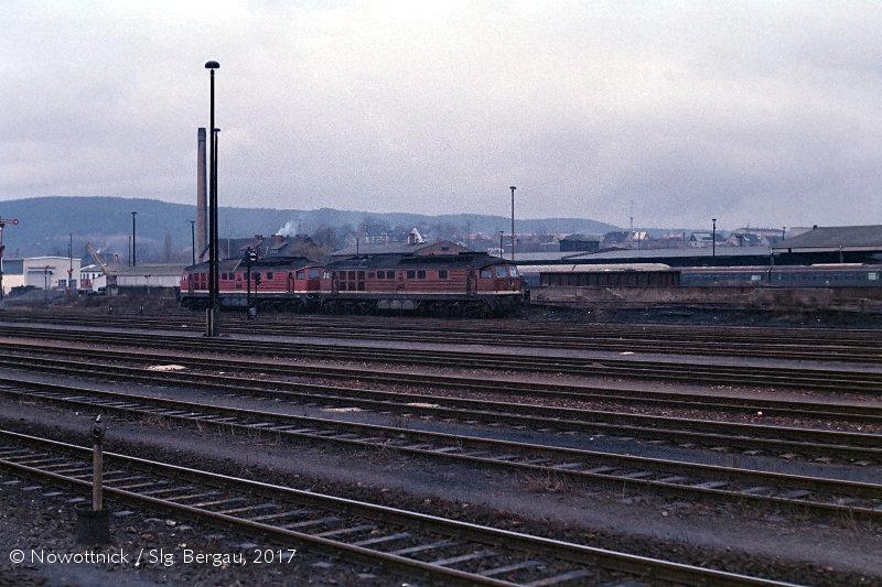 http://www.of-orplid.de/Eisenbahn/DSO/2017-01/Bild-1700154.jpg
