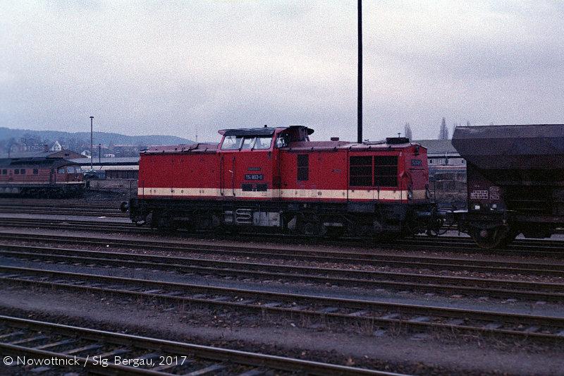 http://www.of-orplid.de/Eisenbahn/DSO/2017-01/Bild-1700155.jpg