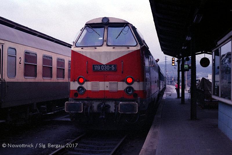 http://www.of-orplid.de/Eisenbahn/DSO/2017-01/Bild-1700156.jpg