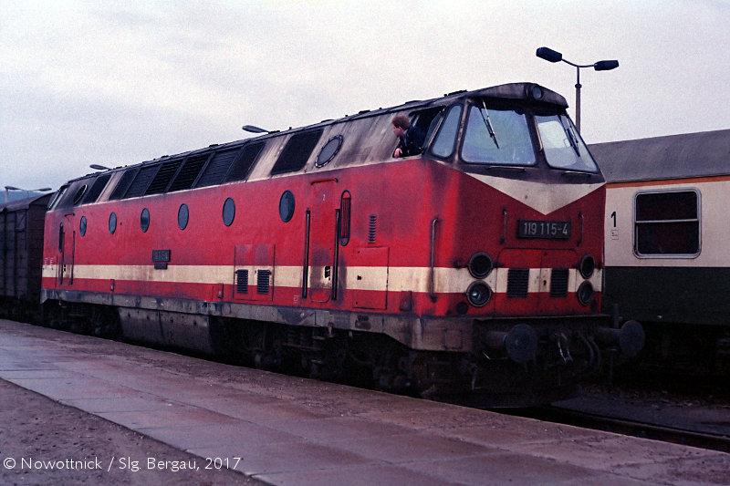 http://www.of-orplid.de/Eisenbahn/DSO/2017-01/Bild-1700157.jpg
