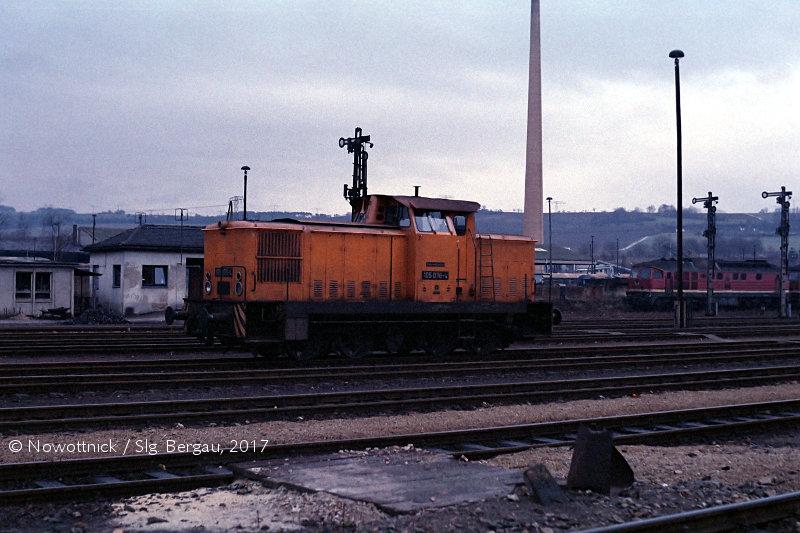 http://www.of-orplid.de/Eisenbahn/DSO/2017-01/Bild-1700158.jpg