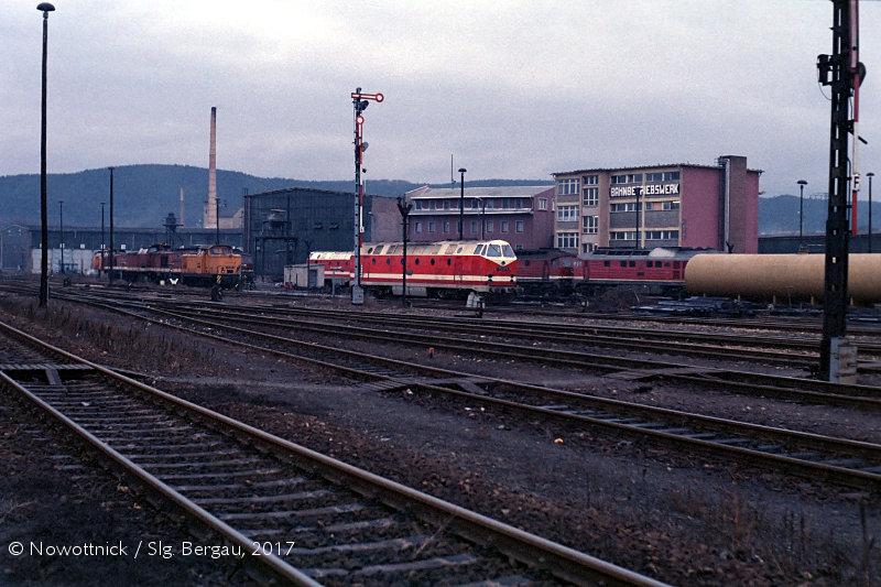 http://www.of-orplid.de/Eisenbahn/DSO/2017-01/Bild-1700159.jpg