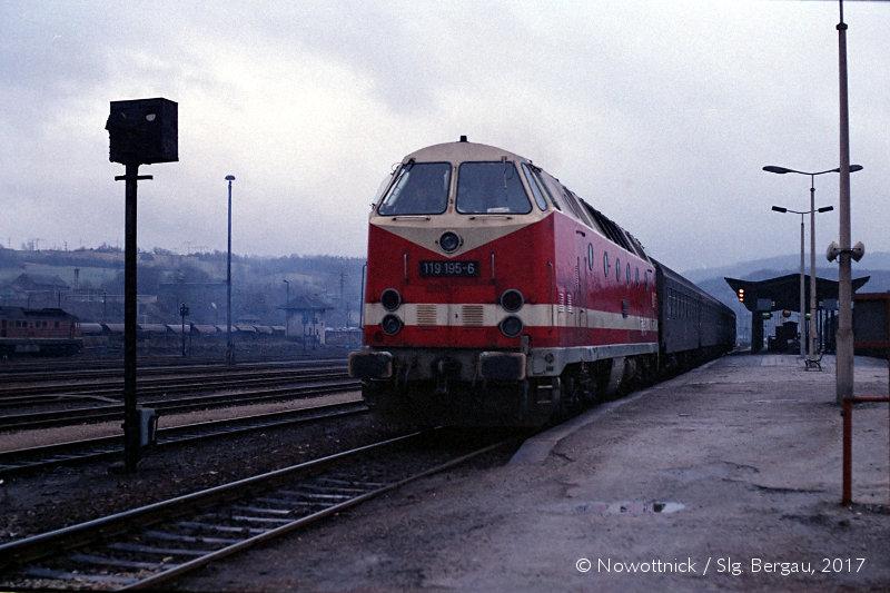 http://www.of-orplid.de/Eisenbahn/DSO/2017-01/Bild-1700160.jpg
