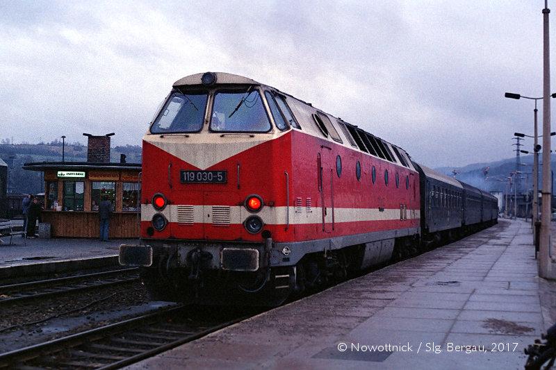 http://www.of-orplid.de/Eisenbahn/DSO/2017-01/Bild-1700161.jpg