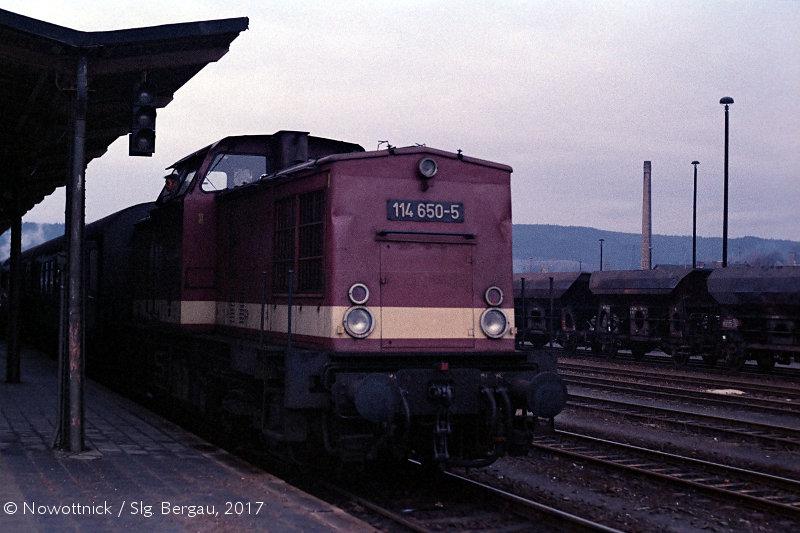 http://www.of-orplid.de/Eisenbahn/DSO/2017-01/Bild-1700162.jpg