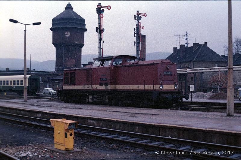 http://www.of-orplid.de/Eisenbahn/DSO/2017-01/Bild-1700163.jpg
