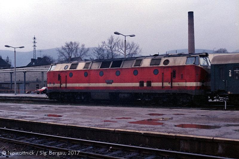 http://www.of-orplid.de/Eisenbahn/DSO/2017-01/Bild-1700164.jpg