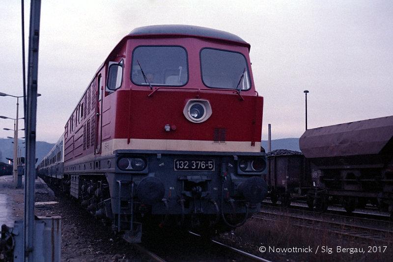 http://www.of-orplid.de/Eisenbahn/DSO/2017-01/Bild-1700165.jpg