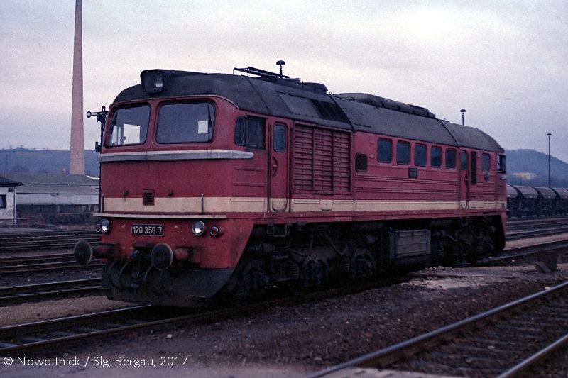 http://www.of-orplid.de/Eisenbahn/DSO/2017-01/Bild-1700167.jpg
