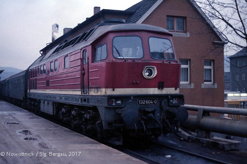 http://www.of-orplid.de/Eisenbahn/DSO/2017-01/Bild-1700168.jpg