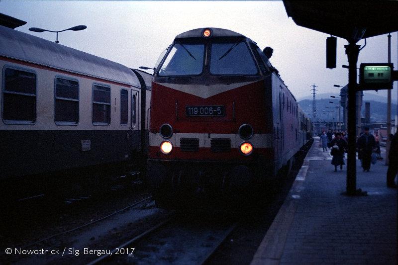 http://www.of-orplid.de/Eisenbahn/DSO/2017-01/Bild-1700169.jpg