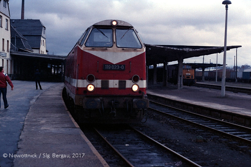 http://www.of-orplid.de/Eisenbahn/DSO/2017-01/Bild-1700170.jpg