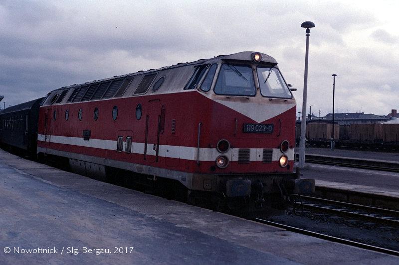 http://www.of-orplid.de/Eisenbahn/DSO/2017-01/Bild-1700171.jpg