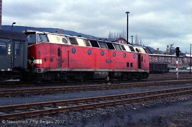 http://www.of-orplid.de/Eisenbahn/DSO/2017-01/Bild-1700172.jpg