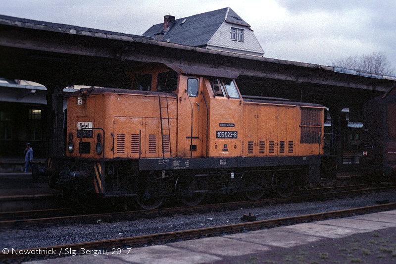 http://www.of-orplid.de/Eisenbahn/DSO/2017-01/Bild-1700173.jpg