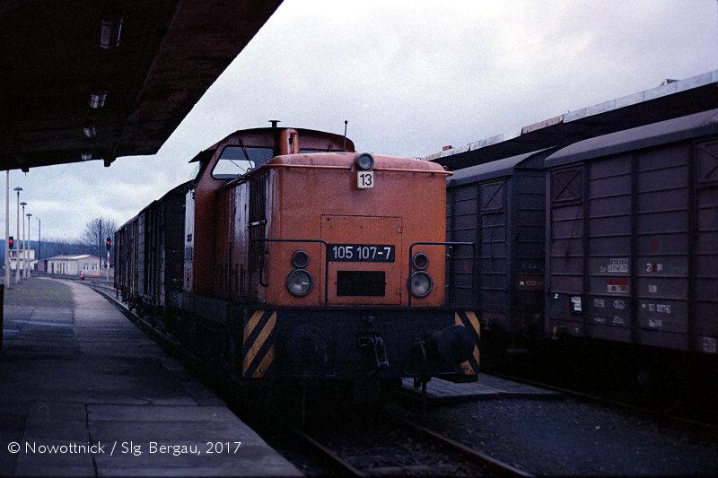 http://www.of-orplid.de/Eisenbahn/DSO/2017-01/Bild-1700174.jpg