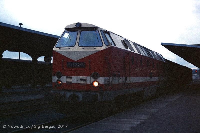 http://www.of-orplid.de/Eisenbahn/DSO/2017-01/Bild-1700175.jpg