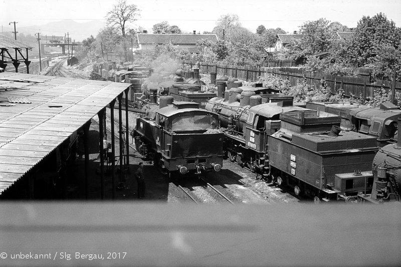 http://www.of-orplid.de/Eisenbahn/DSO/2017-01/Bild-1700350.jpg