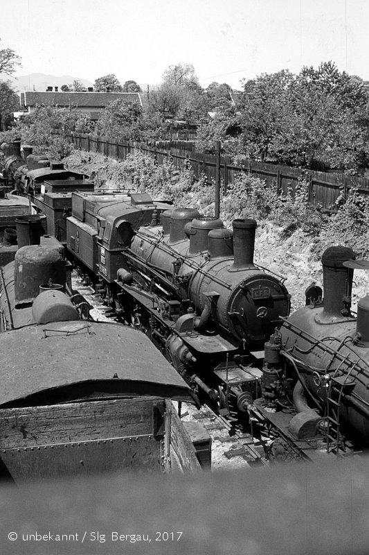 http://www.of-orplid.de/Eisenbahn/DSO/2017-01/Bild-1700351.jpg