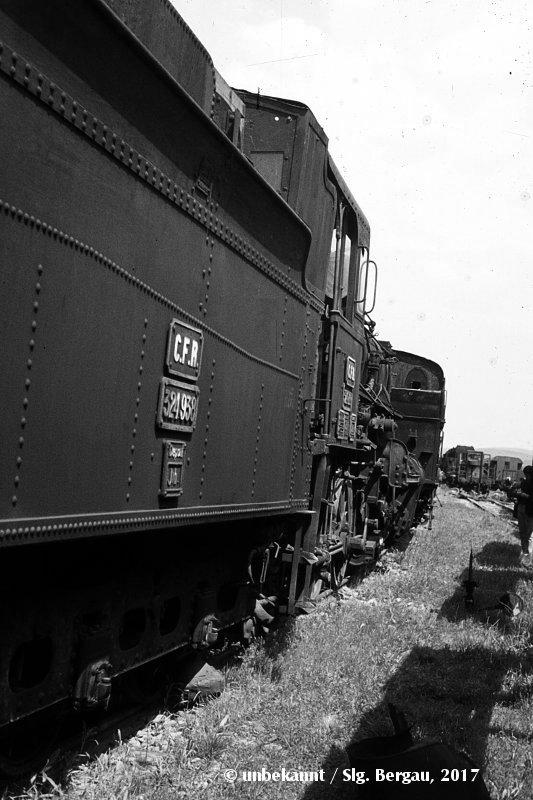 http://www.of-orplid.de/Eisenbahn/DSO/2017-01/Bild-1700352.jpg