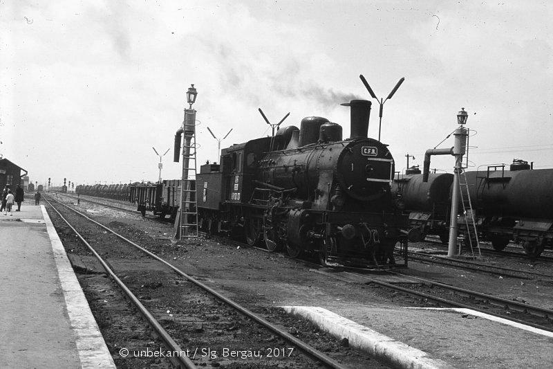 http://www.of-orplid.de/Eisenbahn/DSO/2017-01/Bild-1700353.jpg