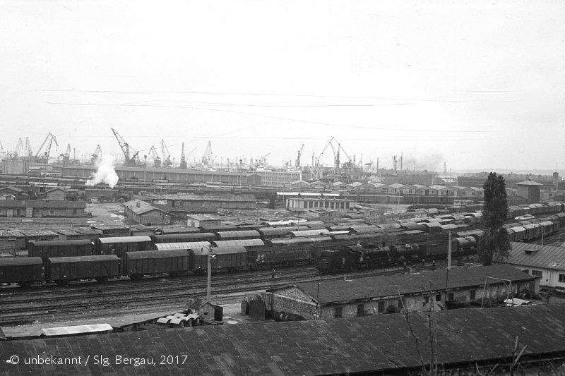 http://www.of-orplid.de/Eisenbahn/DSO/2017-01/Bild-1700354.jpg