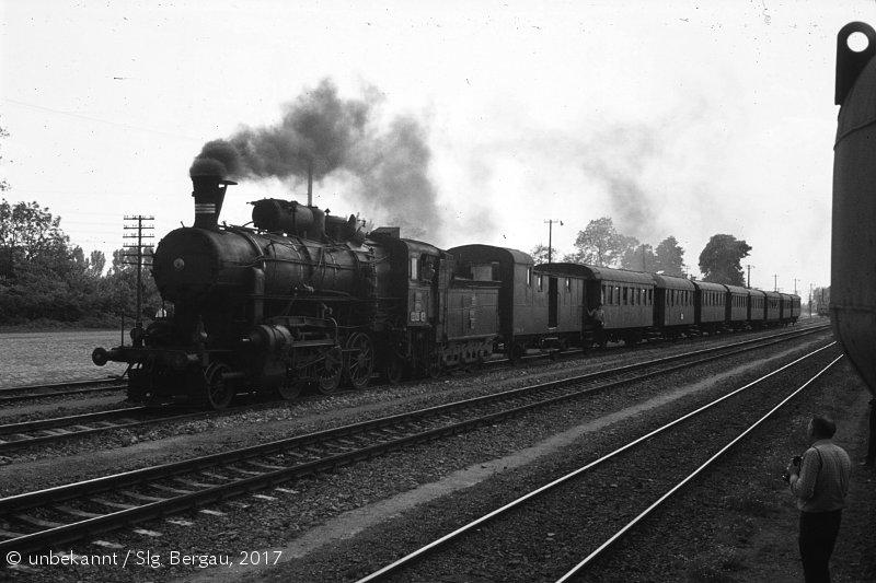 http://www.of-orplid.de/Eisenbahn/DSO/2017-01/Bild-1700355.jpg