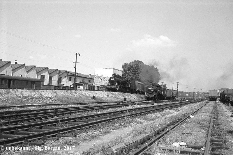 http://www.of-orplid.de/Eisenbahn/DSO/2017-01/Bild-1700356.jpg