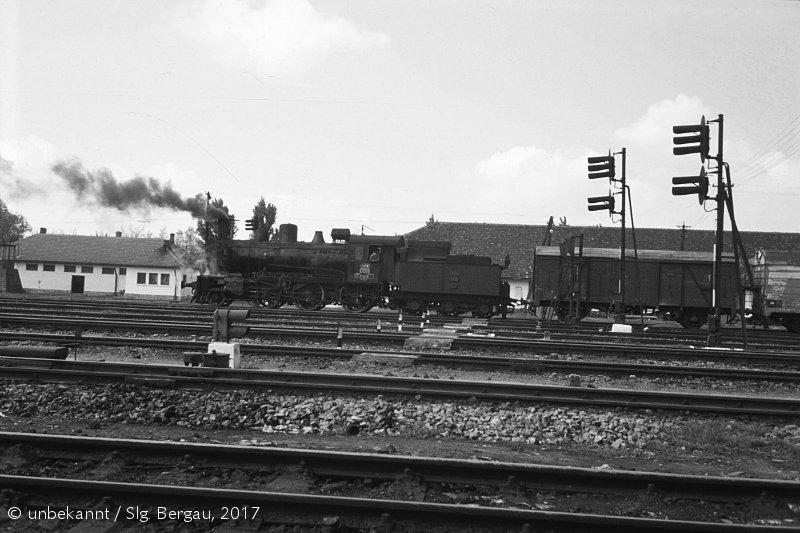 http://www.of-orplid.de/Eisenbahn/DSO/2017-01/Bild-1700357.jpg