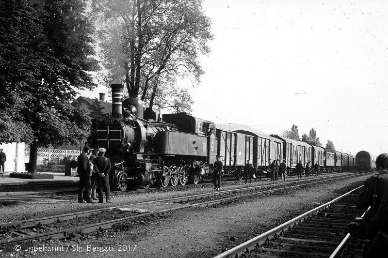 http://www.of-orplid.de/Eisenbahn/DSO/2017-01/Bild-1700358.jpg