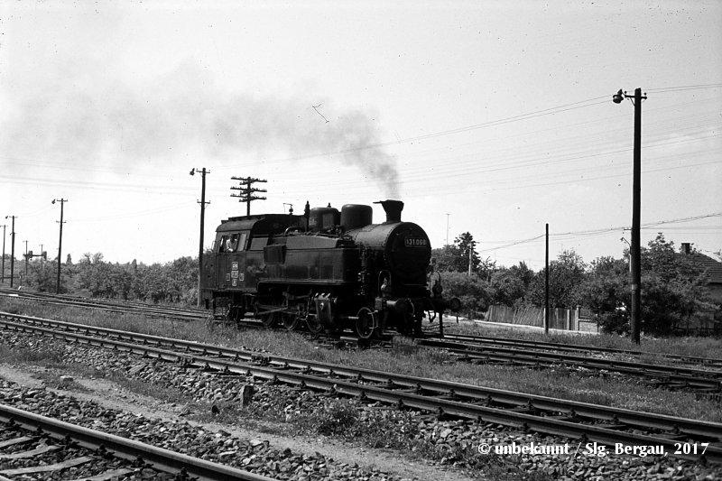 http://www.of-orplid.de/Eisenbahn/DSO/2017-01/Bild-1700359.jpg