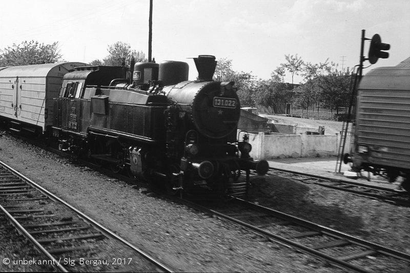 http://www.of-orplid.de/Eisenbahn/DSO/2017-01/Bild-1700360.jpg