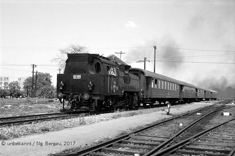 http://www.of-orplid.de/Eisenbahn/DSO/2017-01/Bild-1700361.jpg