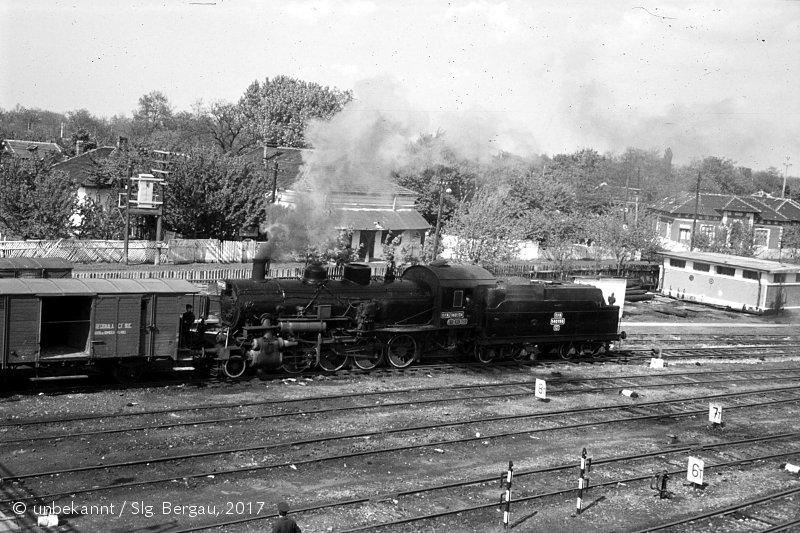 http://www.of-orplid.de/Eisenbahn/DSO/2017-01/Bild-1700362.jpg
