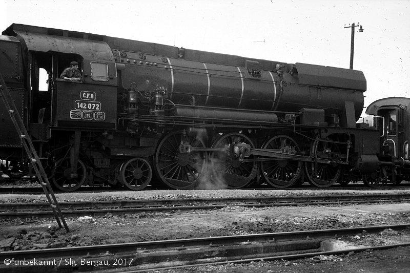 http://www.of-orplid.de/Eisenbahn/DSO/2017-01/Bild-1700363.jpg