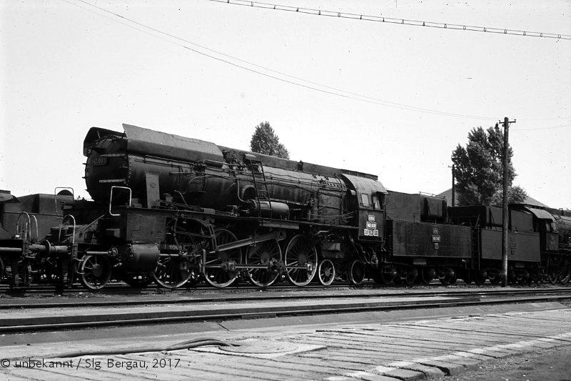 http://www.of-orplid.de/Eisenbahn/DSO/2017-01/Bild-1700364.jpg