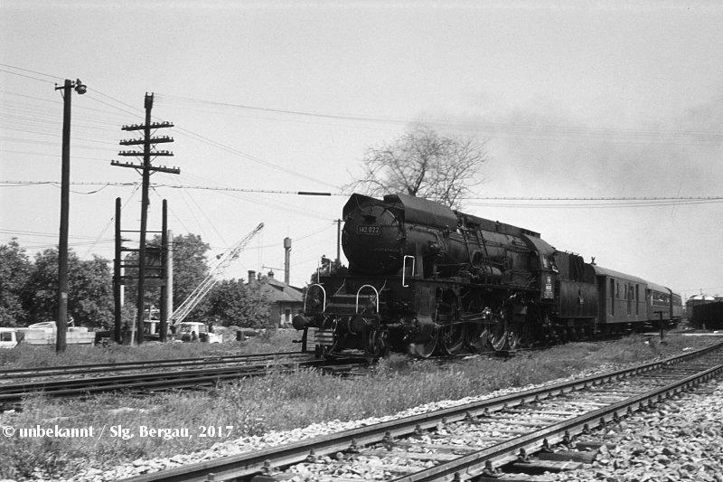 http://www.of-orplid.de/Eisenbahn/DSO/2017-01/Bild-1700365.jpg