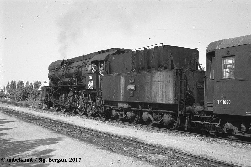 http://www.of-orplid.de/Eisenbahn/DSO/2017-01/Bild-1700366.jpg