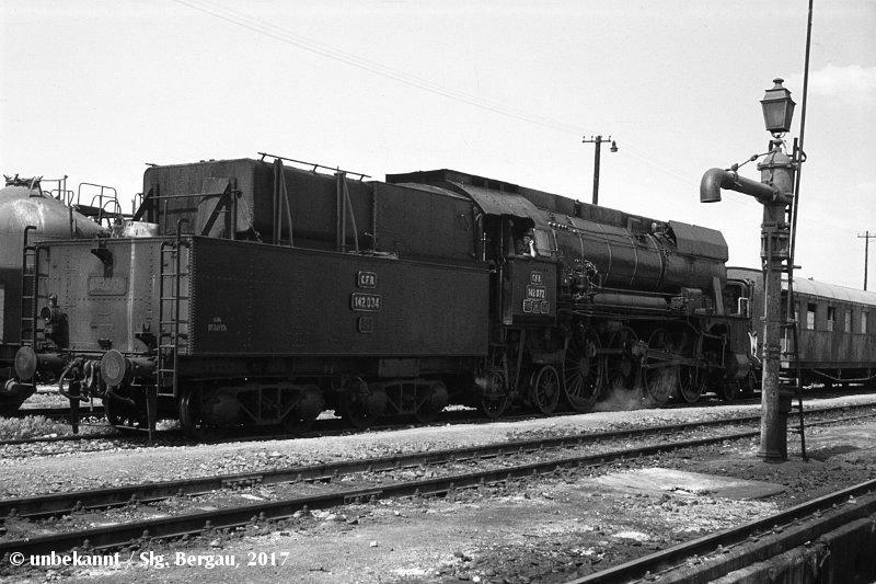 http://www.of-orplid.de/Eisenbahn/DSO/2017-01/Bild-1700367.jpg