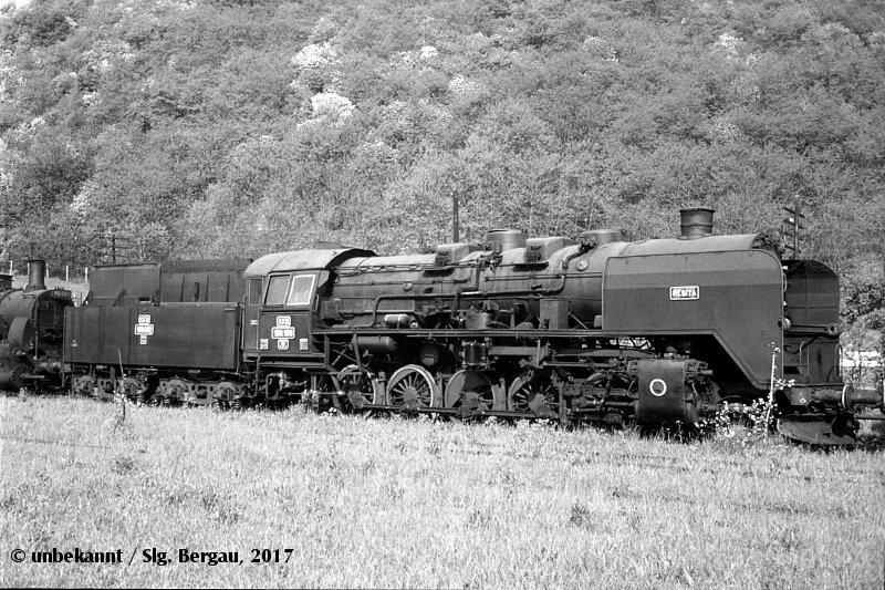 http://www.of-orplid.de/Eisenbahn/DSO/2017-01/Bild-1700368.jpg