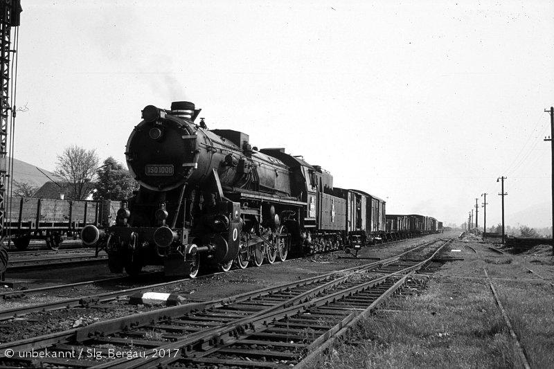 http://www.of-orplid.de/Eisenbahn/DSO/2017-01/Bild-1700369.jpg