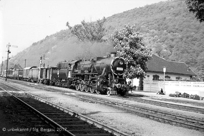 http://www.of-orplid.de/Eisenbahn/DSO/2017-01/Bild-1700370.jpg
