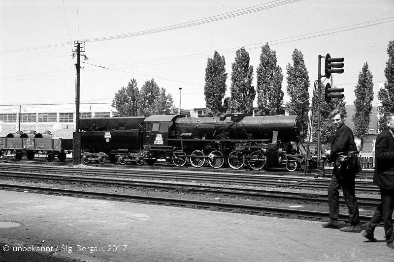 http://www.of-orplid.de/Eisenbahn/DSO/2017-01/Bild-1700371.jpg