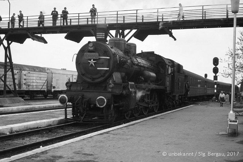 http://www.of-orplid.de/Eisenbahn/DSO/2017-01/Bild-1700372.jpg