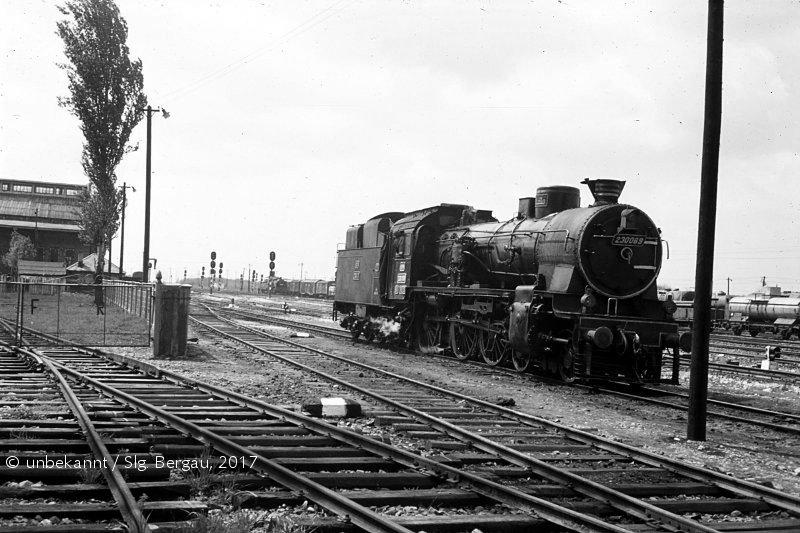 http://www.of-orplid.de/Eisenbahn/DSO/2017-01/Bild-1700373.jpg