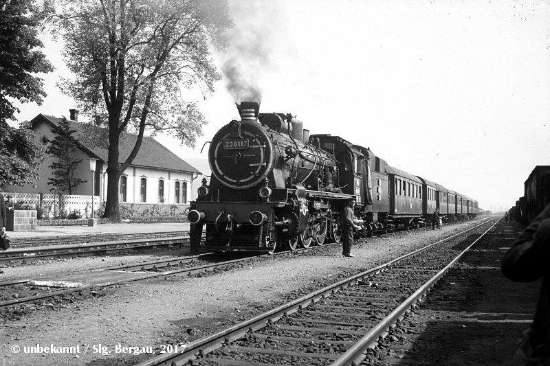 http://www.of-orplid.de/Eisenbahn/DSO/2017-01/Bild-1700374.jpg